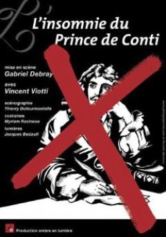L-Insomnie-Du-Prince-De-Conti
