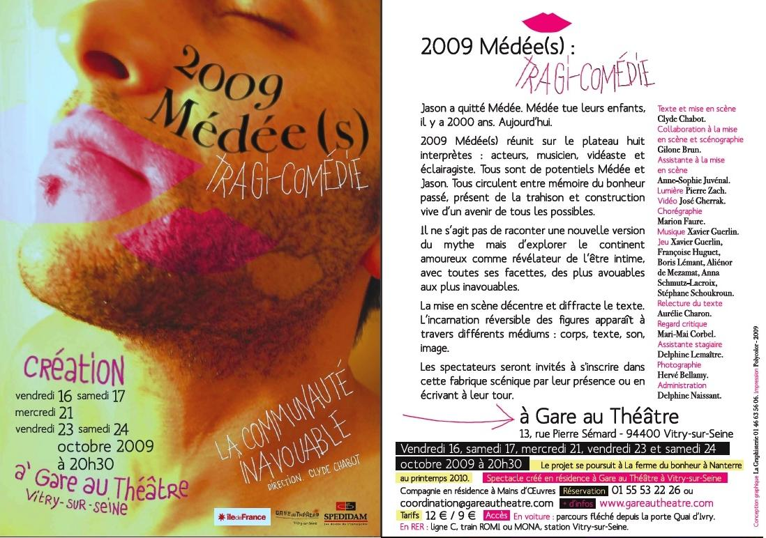 medee2009 COMPRESSED