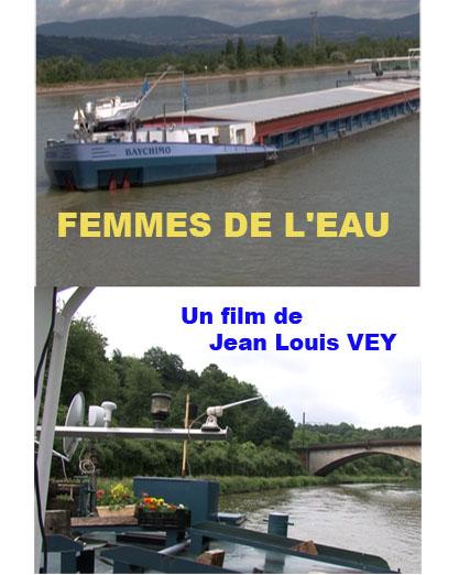 Femmes_de_l_Eau