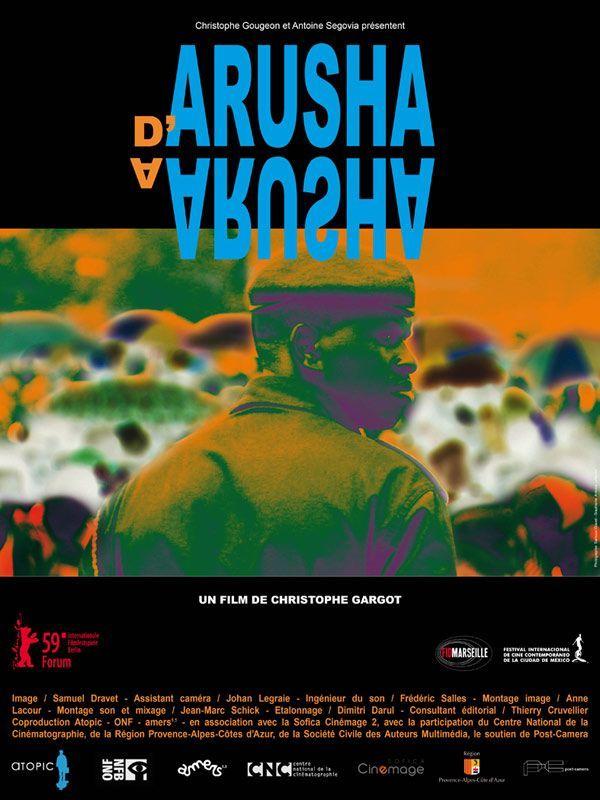 d_arusha_a_arusha