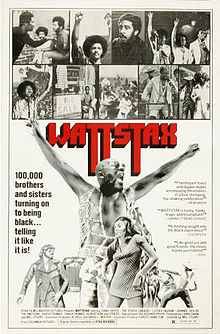 Wattstax_1973
