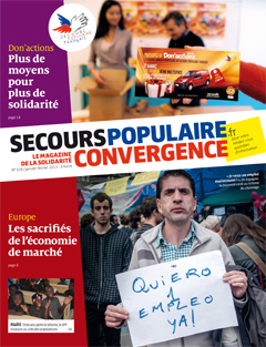 convergence-janvier_fevrier-2013-240