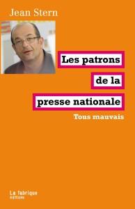 patronspresse_js