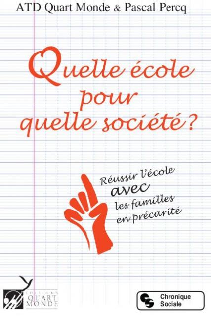 atd_livre_ecole