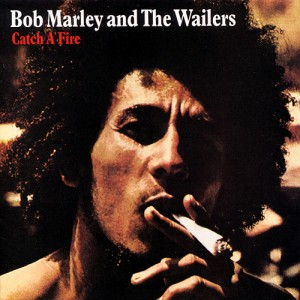 bob-marley-and-the-wailers-catch-a-fire