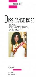 dissidanse-rose-fragments-de-vies-homosexuelles-a-lyon-dans-les-annees-70