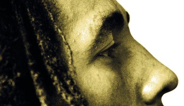 Bob Marley-couv.indd, page 1 @ Preflight