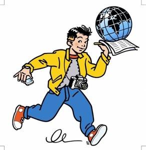 24e Semaine de la presse et des médias dans l'école®, du 25 au 30 mars 2013