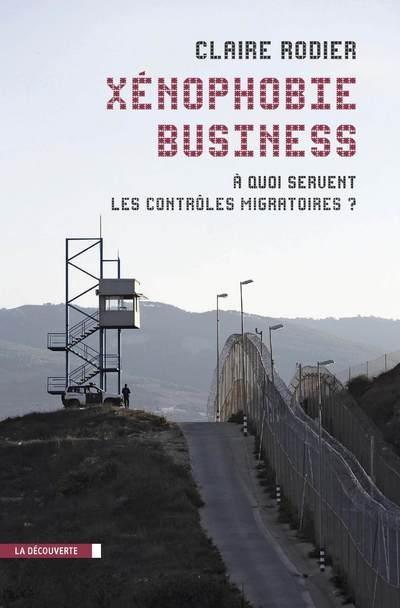 xenophobie-business
