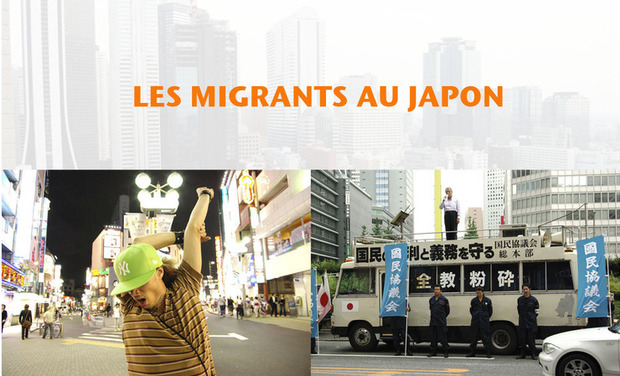 migrants-japon