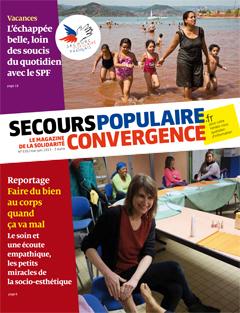 convergence-mai_juin-2013-240