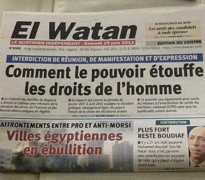 el watan_ok