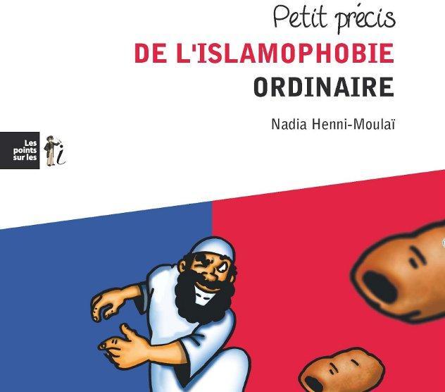 islamophobie-ordinaire-livre-nadia-henni-moulai-ccif