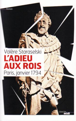 Valere-Rois1