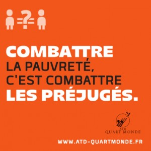 adhesif_combattre_la_pauvrete_journee_refus_misere