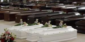 lampedusa_cercueils