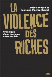la-violence-des-riches