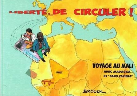 liberte-de-circuler-voyage-au-mali-avec-madassa-ex-sans-papiers