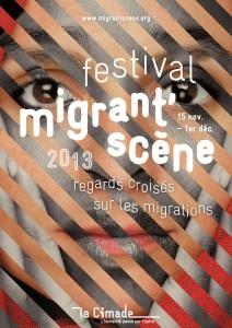migrant-scene2013