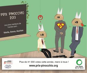 prix_pinocchio
