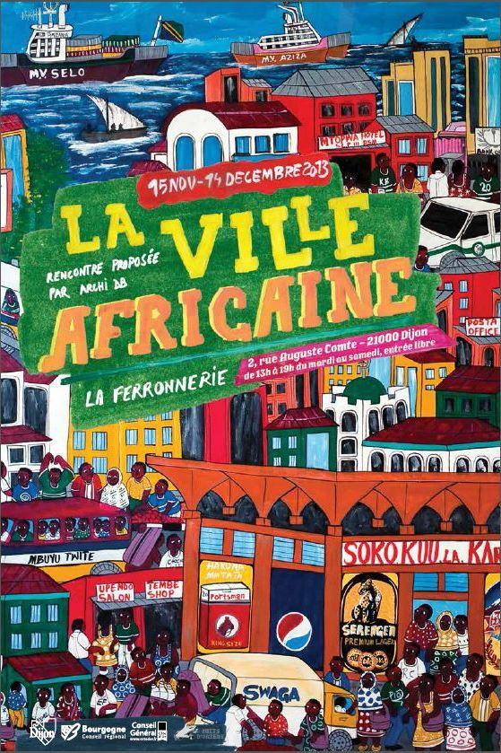ville-africaine