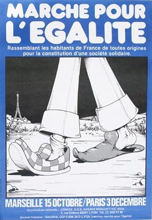 marche-egalite