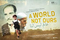 world_not_ours_poster