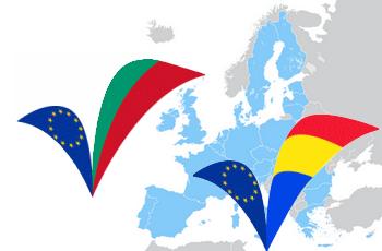 Fin-des-mesures-transitoires-pour-les-ressortissants-roumains-et-bulgares
