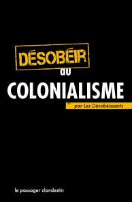 desobeircolonialisme