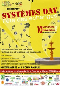 systeme day
