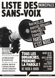 AFFICHE-LISTE-SANS-VOIX-DEF-212x300