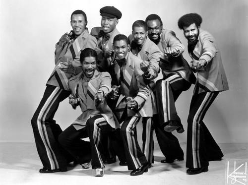Kool++The+Gang