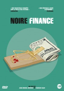 dvd-noire-finance