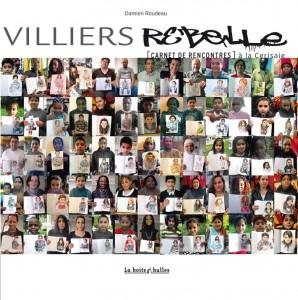 couv_villier rebelle