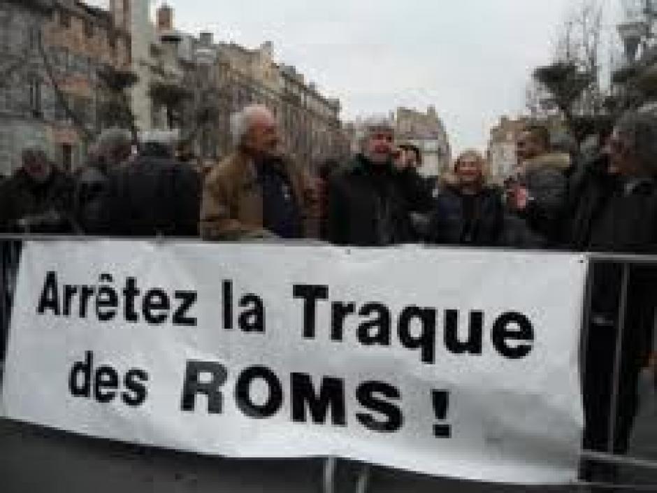 roms_solidarite_0