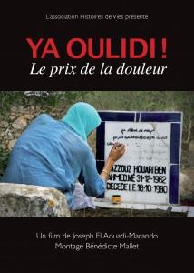 Ya_oulidi-le_prix_de_la_douleur_affiche-1