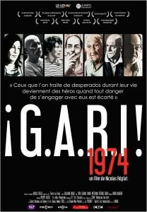 affiche_gari