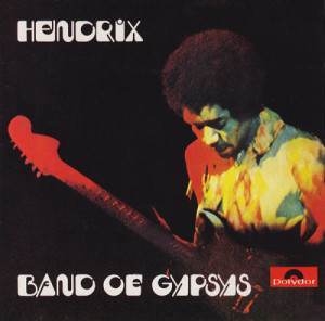 Jimi-Hendrix-Album-Cover-4