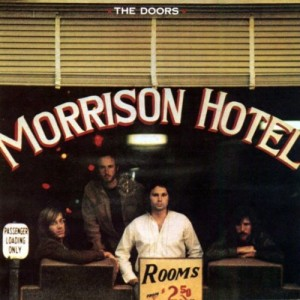 Morrison-Hotel1