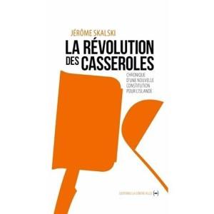 la-revolution-des-casseroles-chronique-d-une