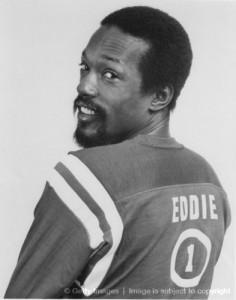 Eddie-Kendricks