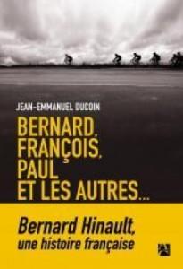 bernard-francois-paul-et-les-autres-620797-250-400
