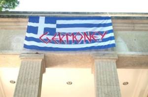 grece_lsp